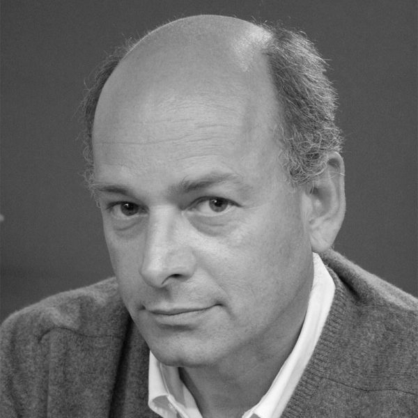 Pierre-André Cousin (photo © PA. Cousin)