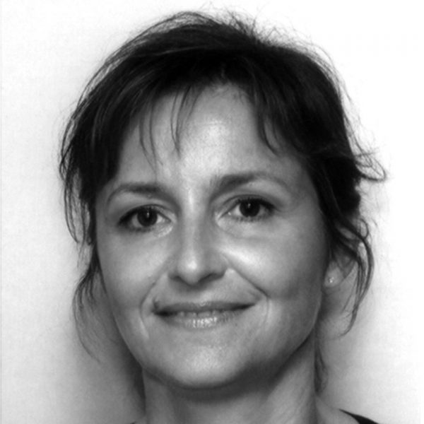Sophie Beaujard (photo © ATG / S. Beaujard)
