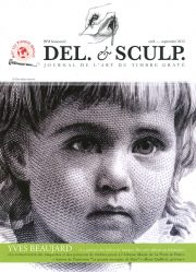 Del. & Sculp. couverture n° 2