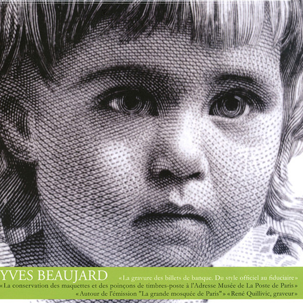 « Del. & Sculp » couverture n° 2 - avril 2012
