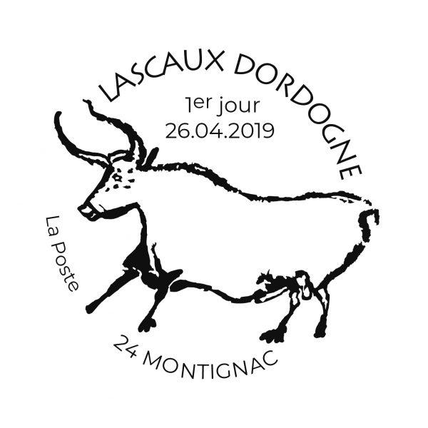 TAD Lascaux Dordogne