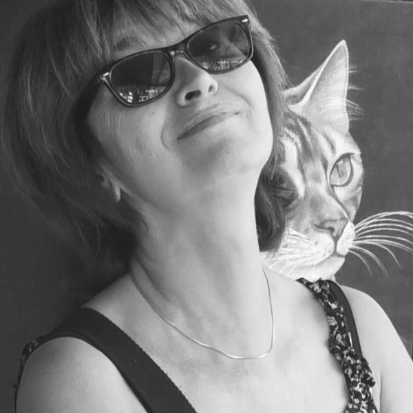 Isabelle Molinard